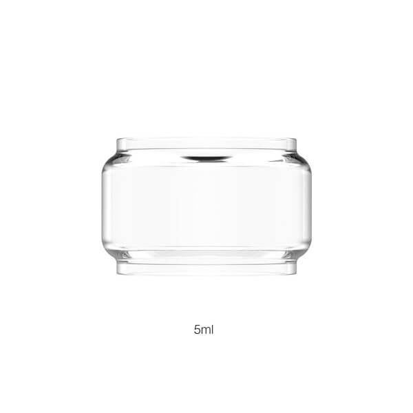 Freemax-Twister-Replacement-Glass-Tube-india (1)