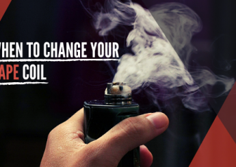 buy vape coils in India