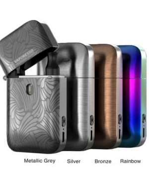 Buy Vaporesso Aurora Play Vape Kit Online in India