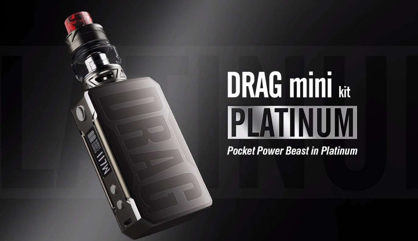 drag mini platinum kit (1)
