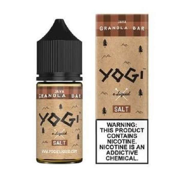 java_granola_bar_-_yogi-vapemantra (1)