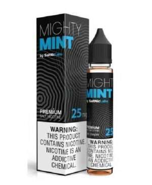 mighty-mint-vgod-salt-india (1)