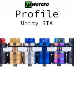 profile-unity-rta-india (1)
