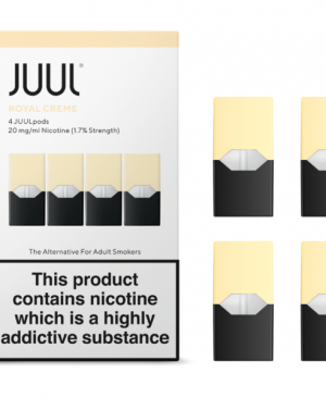 royal-creme-juul-india (1)