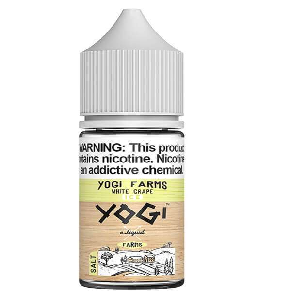 yogi-farms-salt-ice-white-grape-vapemantra (1)