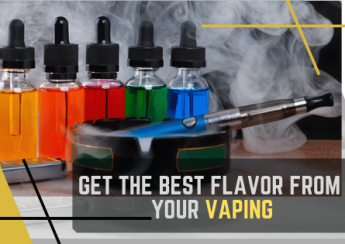 buy vape online in India
