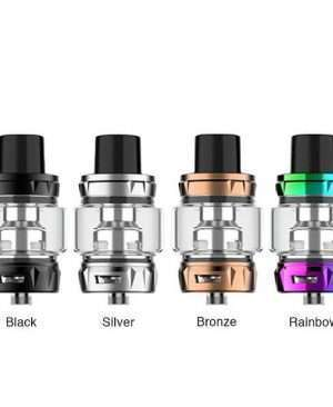 Buy Vaporesso SKRR-S Subohm Atomizer Tank Online India