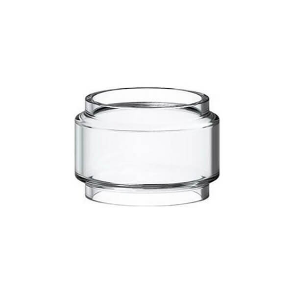 Vaporesso-Sky-Solo-Replacement-Glass-Tube-india (1)