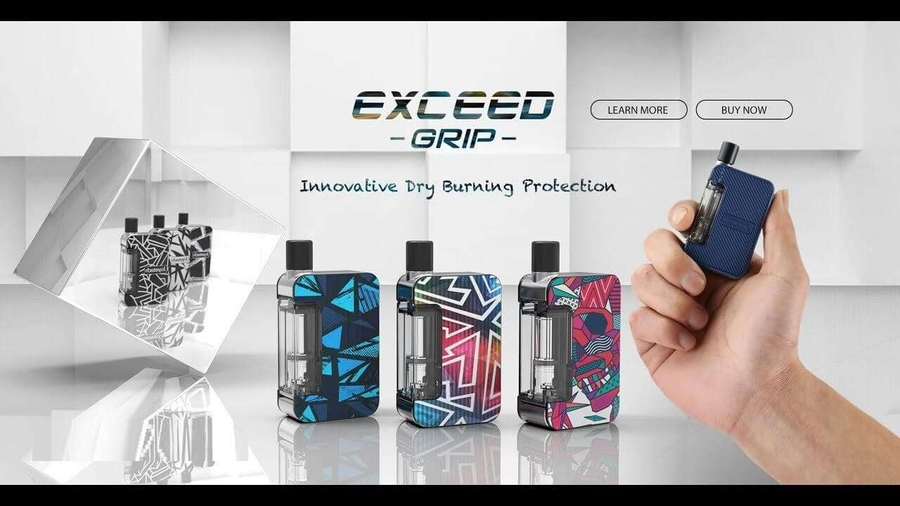 exceed-grip-india