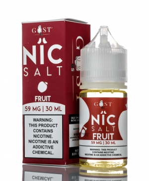gost-fruit-nic-salt-india (1)