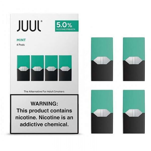 juul-pods-cool-mint-india (1)