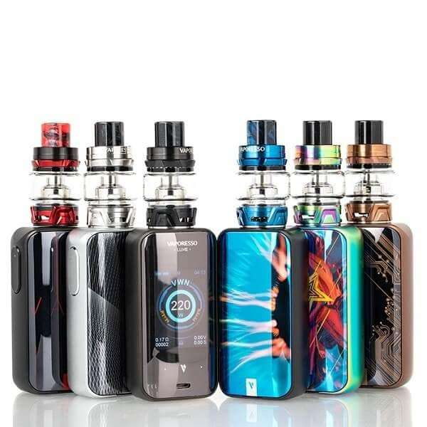 vaporesso_luxe-s-kit-india (1)