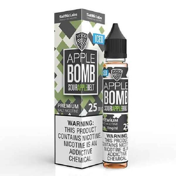vgod-salt-apple-bomb (1)