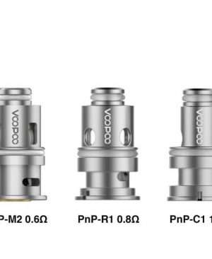 voopoo_pnp-coils-india (1)