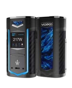 woody-vape-x217-box-mod-india (1)
