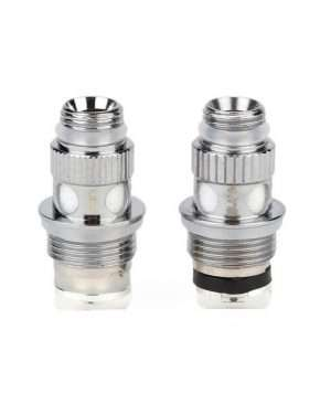 Geekvape-NS-Coil-for-Frenzy-Kit-india (1)