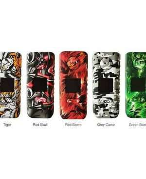 Hugo-Vapor-Rader-ECO-200W-Box-Mod-india (1)