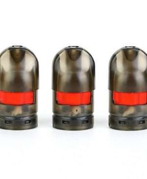 JDI-E8-Pod-Cartridge-india (1)