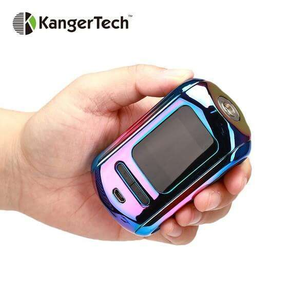 Kangertech-Ranger-200W-TC-Box-india (1)