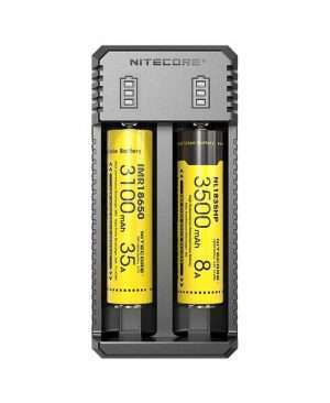 Nitecore-UI2-charger-india (1)