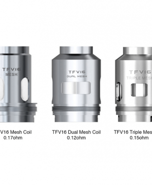 SMOK-TFV16-replacement-coil-india (1)