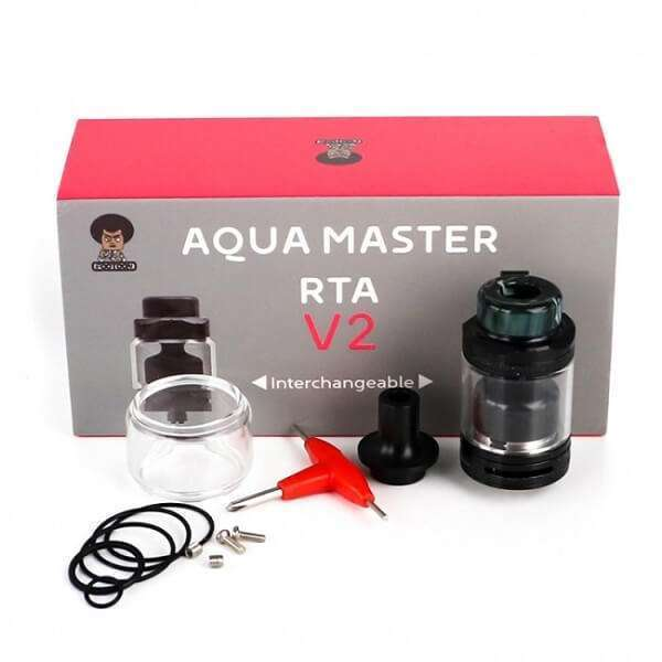 footoon_aqua_master_v2-rta-india (1)
