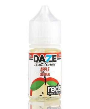 original_reds_apple-vapemantra (1)