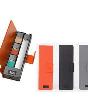 ovns-j-box-vaporize-battery-charging-pcc-for-juul (1)