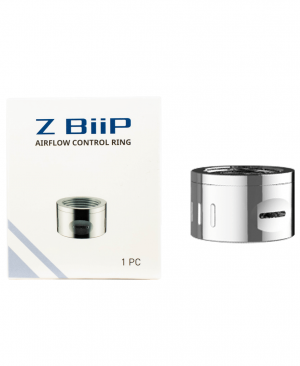 zbiip-airflow-control-ring (1)