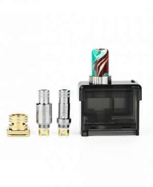 Smoant-Pasito-Pod-Cartridge-india (1)