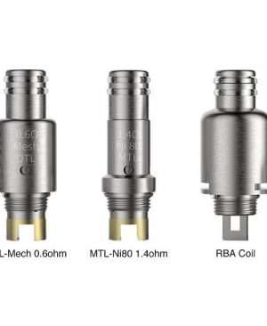 Smoant-Pasito-Replacement-Coils-india (1)